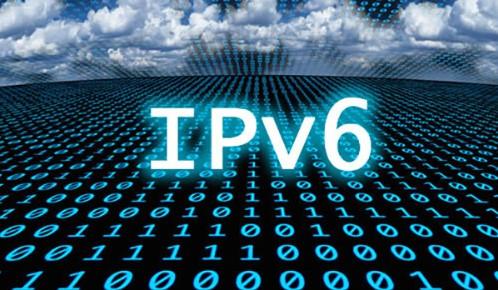 泛在网感知延伸层的关键技术及IPv6技术在其中的...