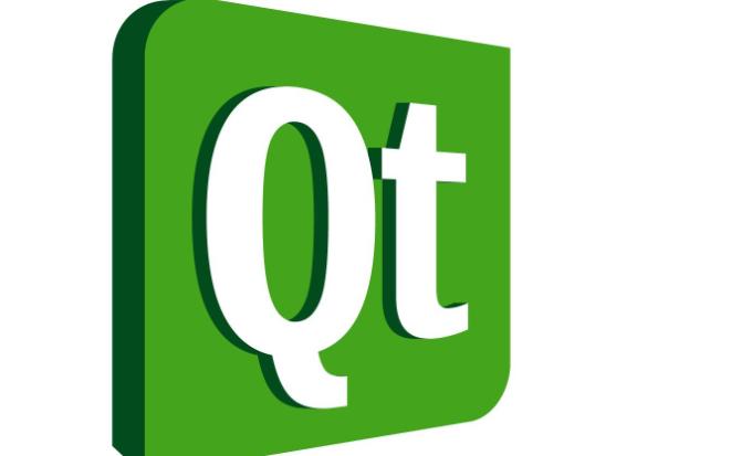 Qt Creator快速入门教程之Qt对象模型与容器类的详细资料说明