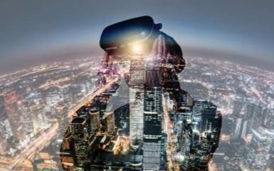 AR和VR技术将在未来3年内成为主流技术