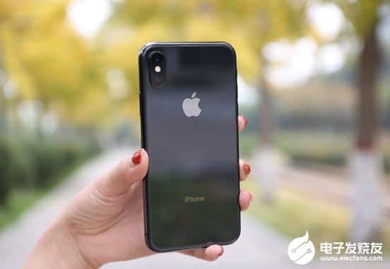 苹果认可京东方OLED屏 京东方将成苹果第二大供应商