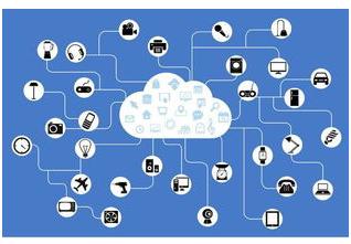 物联网架构有哪几个阶段