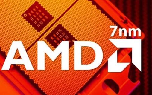 AMD、英伟达和英特尔明年的新品亮点
