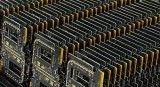 PCB电路板与元器件进行老化测试的主要原因是什么
