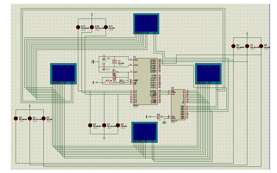 十个电子设计课程题目和电路图免费下载