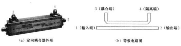 定向耦合器的主要性能指标_定向耦合器选型