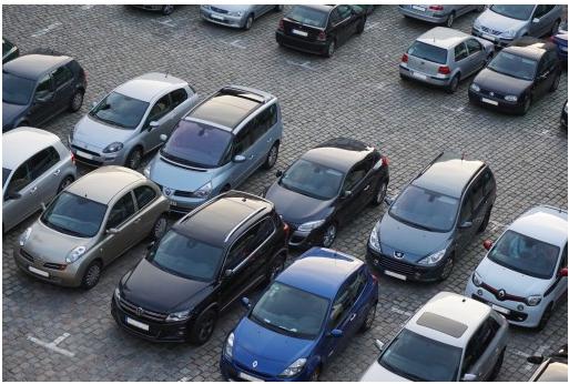 2019全球自动驾驶有哪一些融资情况
