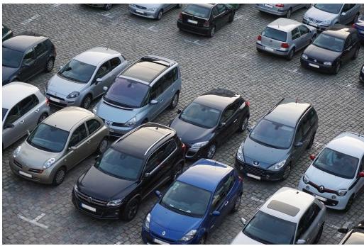 自动驾驶的下一个十年会是怎样的
