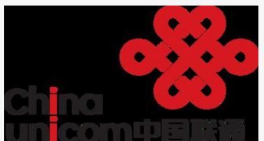 中国联通公布了2018-2020年通信云新建工程硬件候选人结果