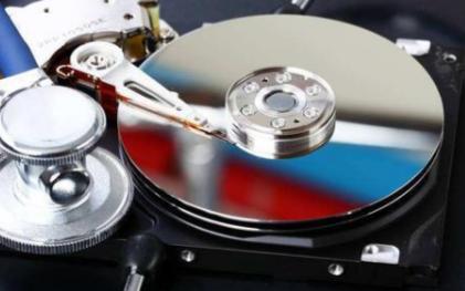 把游戏文件装在固态和机械硬盘有什么区别