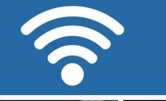韩国发布了新概念的5G与Wi-Fi无缝切换技术