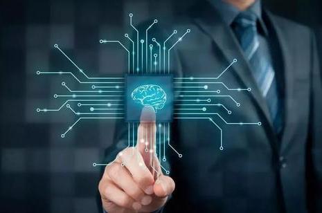 人工智能与教育领域的结合将是未来的趋势