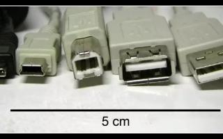 MacBook的Type-C接口有什么与众不同之处