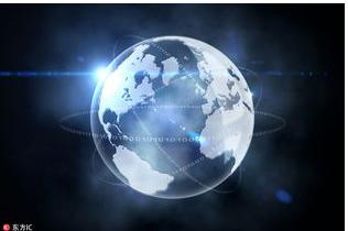 新科技革命下互联网经济往哪一个方向迈进