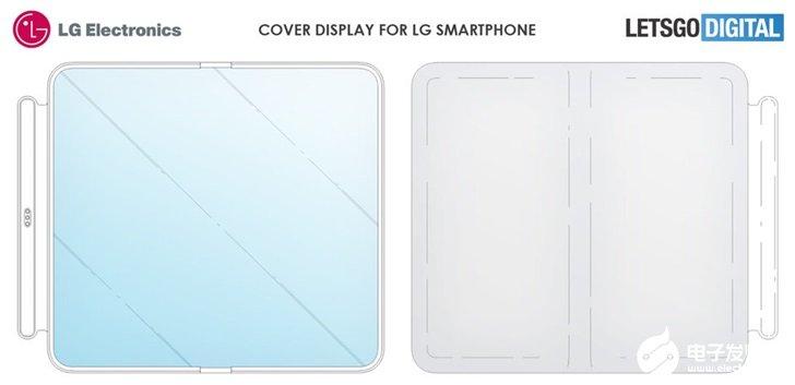 LG计划用OLED显示屏制造广西快三开奖结果走势图保护壳,保护设备安全