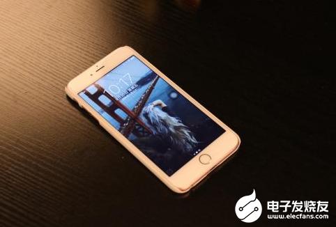iPhone SE2备受关注 主打中端市场