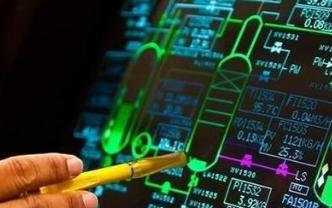 工业控制系统可有效提高网络安全性能