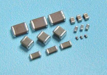 贴片电容材质有哪些_贴片电容材质NPO和COG区...