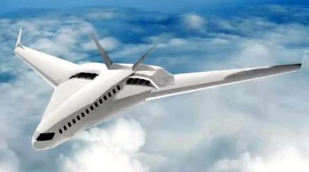 2019年城市空运领域及混合电推进飞机技术的发展情况总结