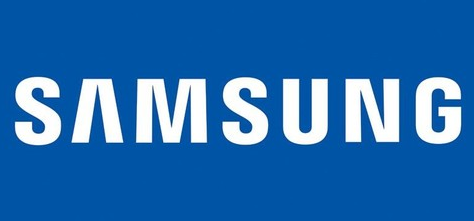 三星电子即将推出Galaxy S10 Lite和Galaxy Note10 Lite两款机型