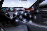 韩国将推行自动驾驶L3,下半年开始可以销售