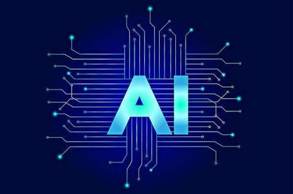 2020年人工智能会有哪些新进展,物联网又会如何发展?