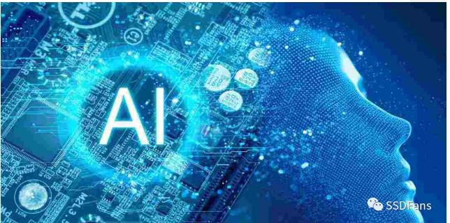 AI芯片需要突破馮諾依曼架構的原因是什么