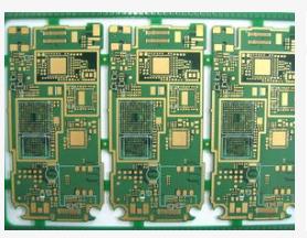 PCB设计技术将会产生影响的三种效应解析