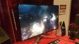 华硕推出新款显示器ROG Swift PG32UQX 峰值亮度高达1400尼特