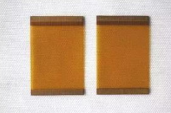 FPC柔性线路板设计时需要注意哪些问题