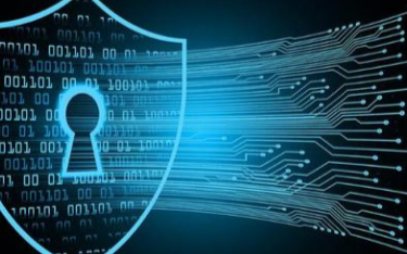我们该如何去打造网站的安全壁垒