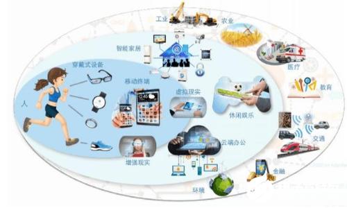 移动通信技术在物联网中有良好应用 提高了传输信息的安全性与可靠性