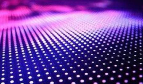 台LED厂陆续转型 将全力发展Mini LED技术