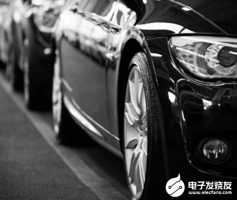 汽车行业的电气化转型不可逆转 未来企业需要以质取...
