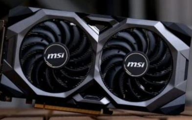 AMD多款RX 5600XT显卡曝光,性能超出想...