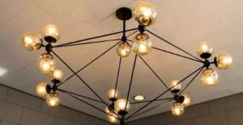 怎么处理LED灯的耐压测试