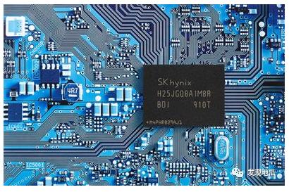 机械硬盘终结者会是QLC SSD吗