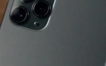 如果运营商的5G没有及时推出,iPhone 12可能受?#25509;?#21709;