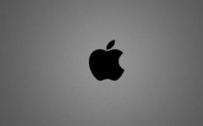 苹果收购AI初创公司以增强iPhone的相机功能