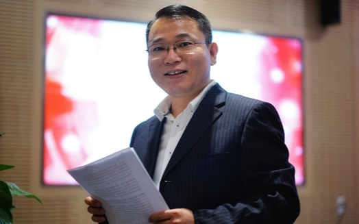 上海移芯:NB-IoT芯片出货量大增 2020年四大动能驱动半导体增长