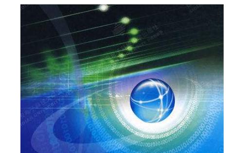 數字信號處理教程第二版PDF電子教材免費下載