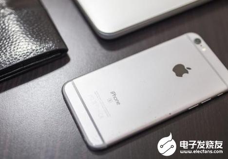 苹果三星手机在美市占超90% 造成这种情况的原因主要有两点