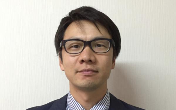 村田:电子元器件订单大增 2020年5G和物联网带动半导体增长