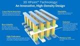 Intel 3D XPoint与铠侠XL-Fla...