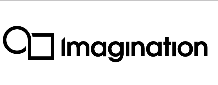 Imagination與蘋果公司簽訂新的協議