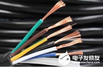 电线电缆的存放要求_存放电线电缆的注意事项