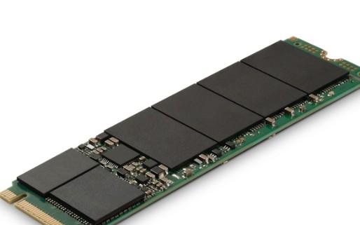 2019年SSD发展总结:NAND层数不断增加,...