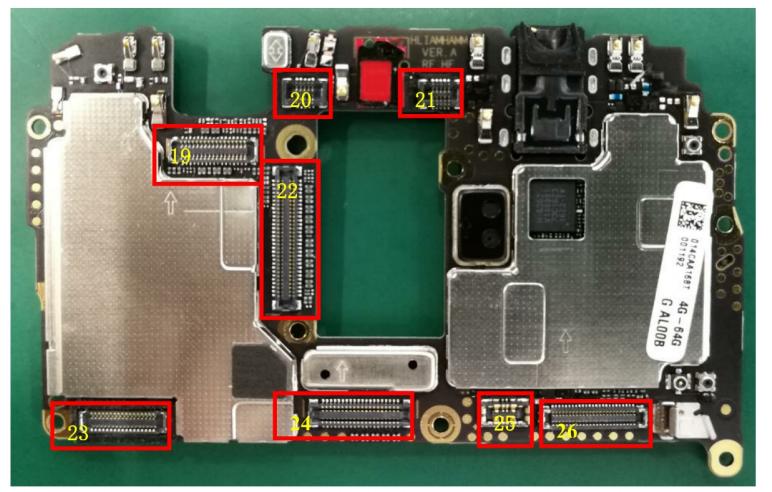 MHA系列产品维修策略