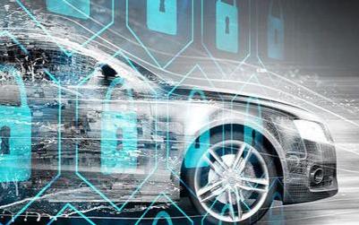 浅谈MEMS传感器在汽车安全系统中的作用