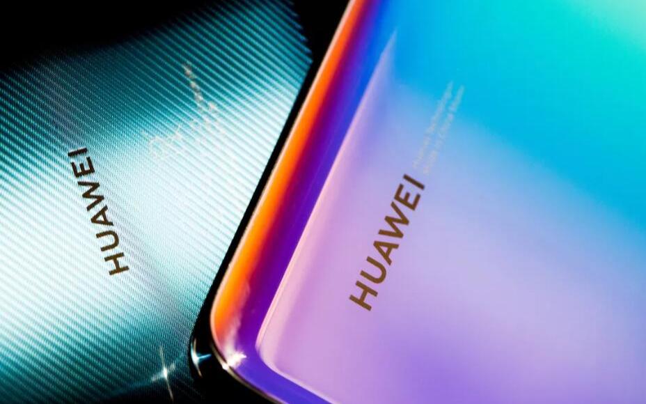 外媒看好苹果2020年5G智能手机增长前景 华为积极应对2020年市场挑战