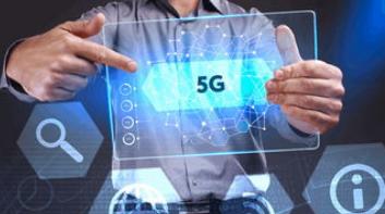 如何推动有线电视网络与广电的5G发展